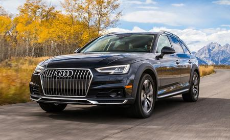2017-audi-a4-allroad-first-drive-review-car-and-driver-photo-670773-s-450x274