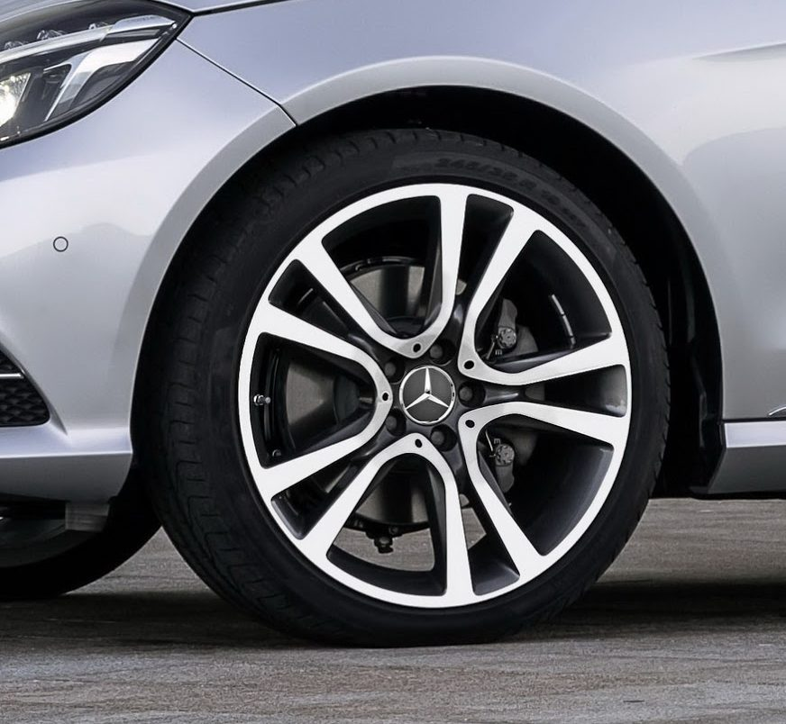 Mercedes-2015-Wheels-4