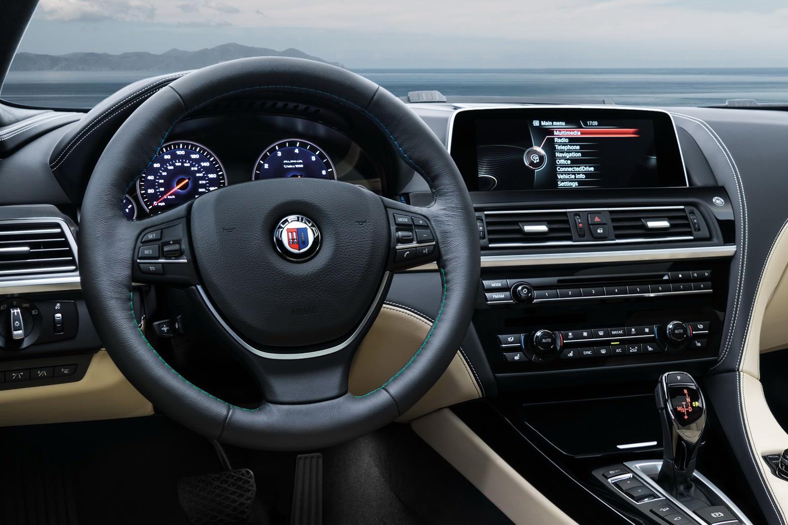 2016-BMW-Alpina-6-9