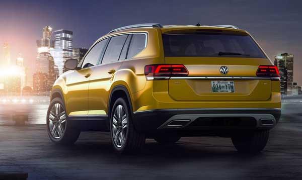 2018-Volkswagen-Atlas-Price