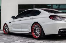 BMW-M6-Gran-Coupe-on-HRE-RS103-Wheels-8