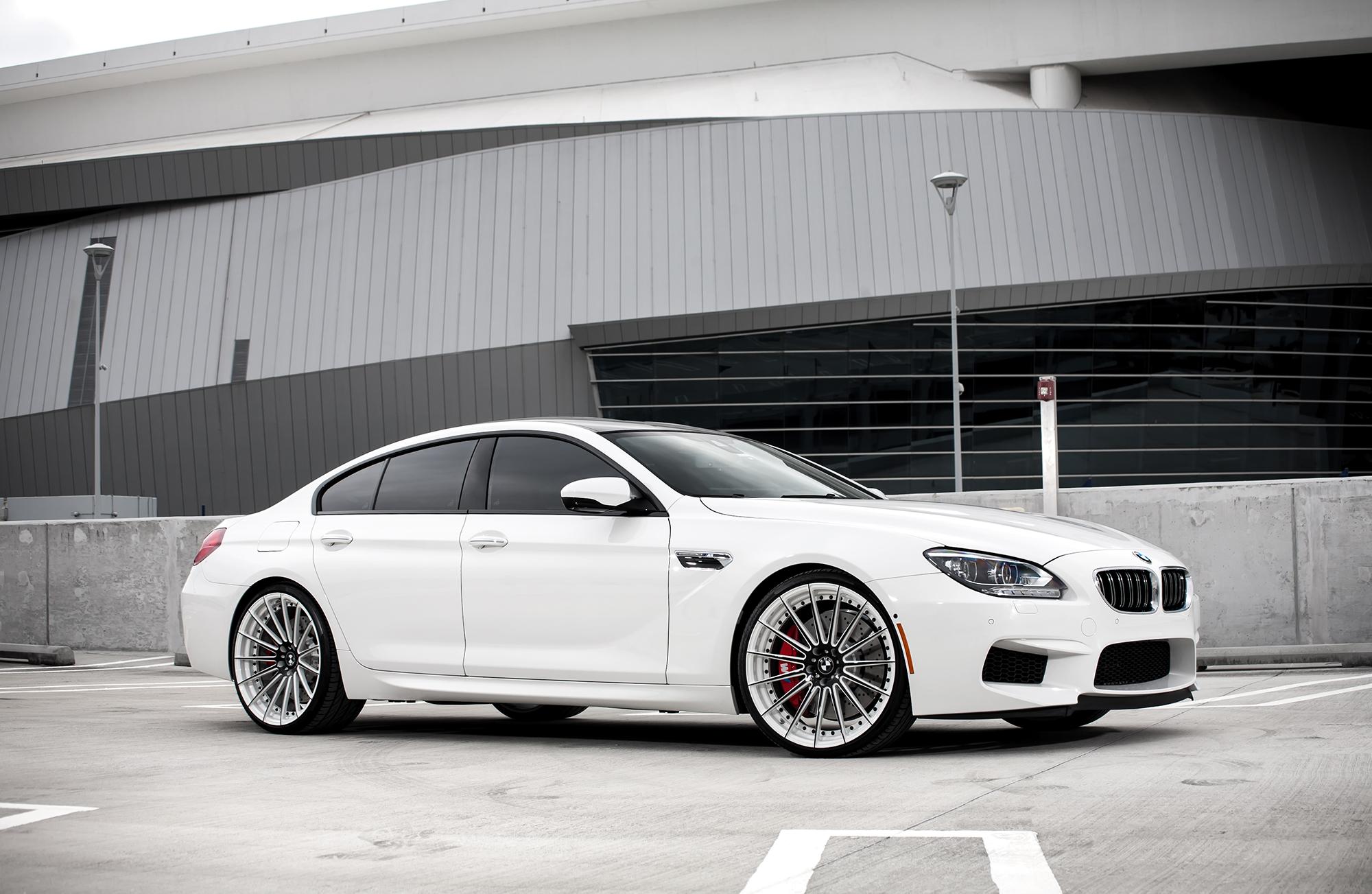 BMW_6_04_001