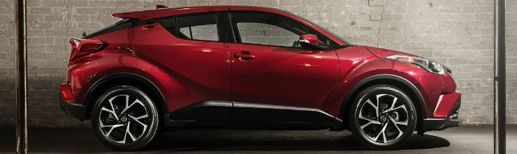 Toyota-C-HR_US-Version-2018-1280-05