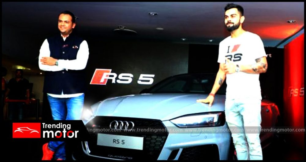 Audi-RS5-Coupe-2018-trendingmotor