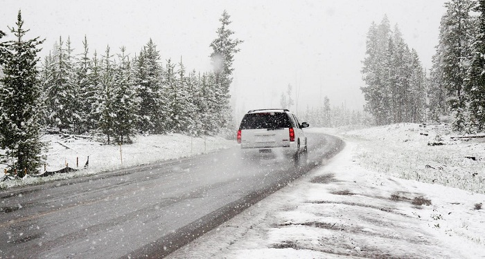 winter car care tipswinter car care tips