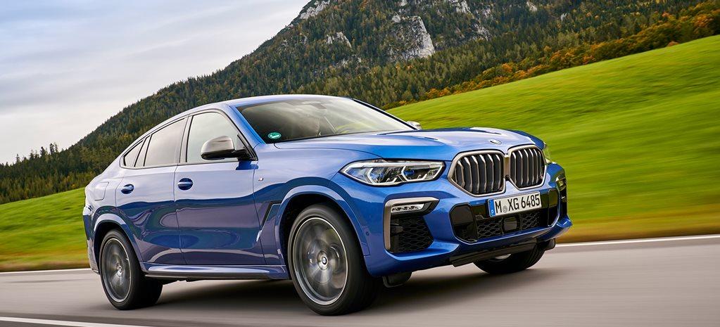 BMW-X6-2020-TrendingMotor.com