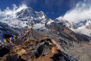 Best time to Visit Nepal | Travel Guide