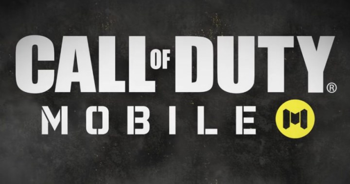 COD mobile for IOS | How to download