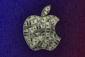 Apple Will Now Pay $1 million for Anyone Who Can Hack An iPhone