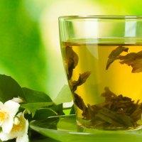 10 Health Benefits of Green Tea with Honey