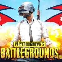 Best Nepali PUBG Mobile Players and Youtubers