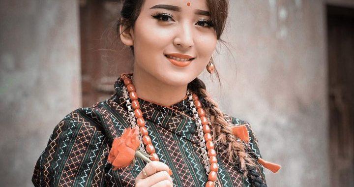 Barsha Karmacharya | Biography, Early Life, Education, Career, Boyfriend