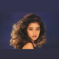Manisha Koirala | Unforgettable Diva's Boigraphy and Life Journey