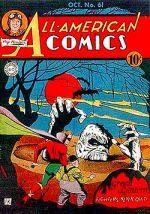 all_american_comics_61_1944.jpg
