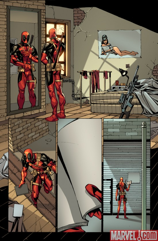 deadpool_suicidekings_01_preview2.jpg