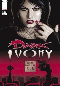 darkivory2.jpg
