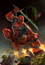 deadpool_1_variant.jpg