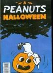 peanuts_free.jpg