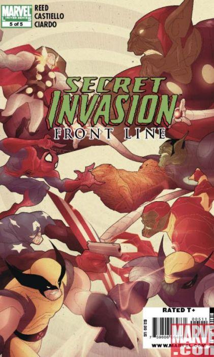 secretinvasion_frontline_05_cover.jpg