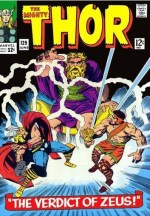 Thor129_1966_JackKirby_1stAres_160