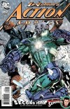actioncomics892_oct2010_firstPSIONICLAD