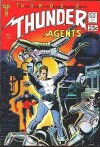 thunderAgents1_wallywood_1967_300