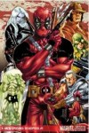 1aaxmenorigins_deadpool1