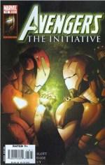 avengerstheinitiative12
