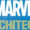 Marvel_artcht