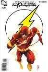 flash9