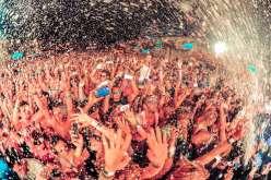 Ushuaia_Opening Party_David Guetta