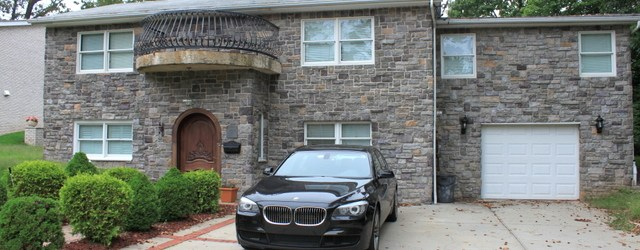 Just reduced home in Staten Island for sale in Dongan Hill Colony (76 Upton St.)