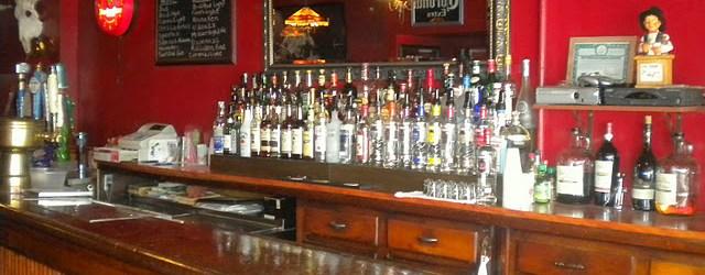 Bar for Sale Staten Island