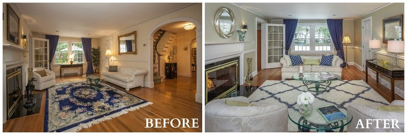 Irvington Living Room Before And After Rs Trendingsiny Com Part 51