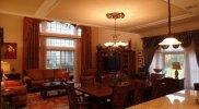 1099618-residential-115b64w-o