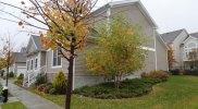 1099618-residential-1yu2f9n-o