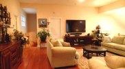 1099618-residential-61rj1z-o