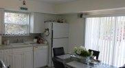 1103856-residential-1933xrq-o
