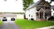 1104515-residential-1m5sjob-o