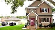 1104515-residential-c9m3td-o