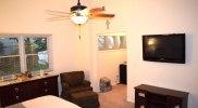 1104515-residential-s2wgmb-o