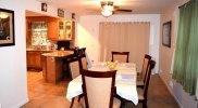 1104515-residential-x5m0a8-o