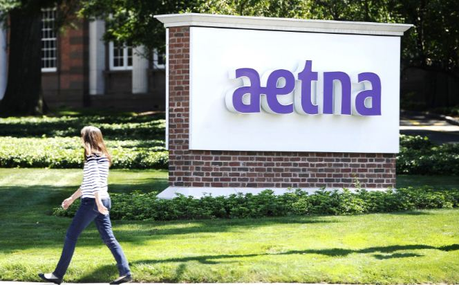 aetna-foundation-top-10-health-insurance-companies-in-the-world-2017