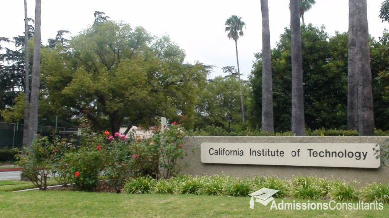 california-institute-of-technology-top-biggest-aeronautical-engineering-colleges-in-the-world-2018
