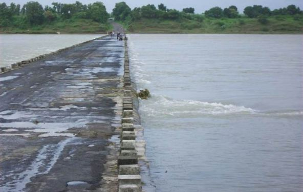 tapti-top-longest-rivers-in-india-2018-2019- just info check