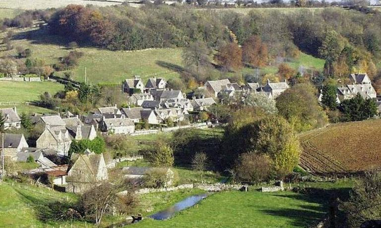 Bawl Top Popular Richest Villages in England 2018 - THE MOST BEAUTIFUL ENGLISH VILLAGES PICTURES STUNNING ENGLISH COUNTRY TOWNS IMAGES
