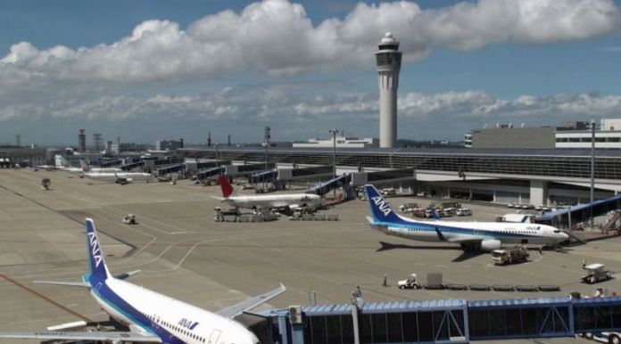 chubu-centrair-international-airport-top-popular-expensive-airports-in-the-world-2017