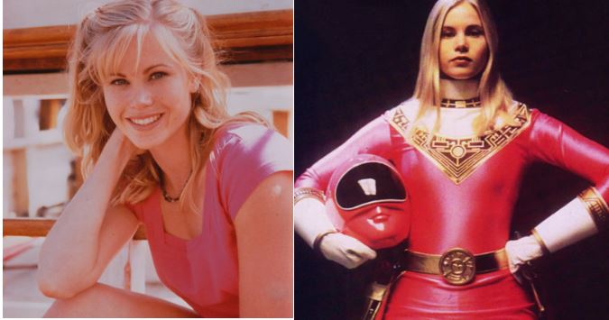 kat-top-most-famous-sexiest-and-popular-power-rangers-2018