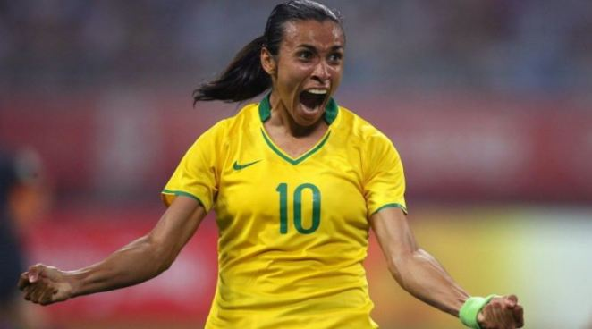 marta-top-10-greatest-female-soccer-players