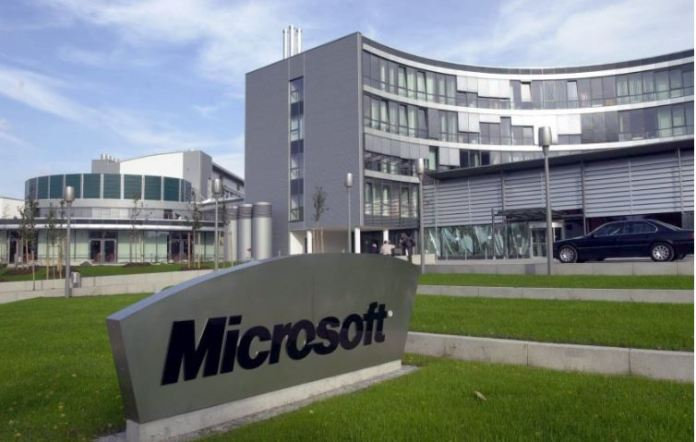 microsoft-top-10-largest-tech-companies-in-the-world